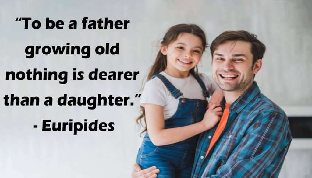Happy Daughters Day Image