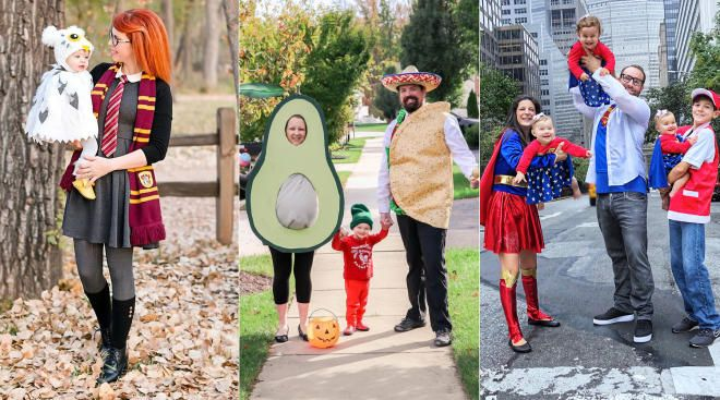 Low Cost Halloween 2020 Costume News and Ideas